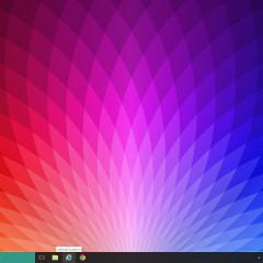 screenshot_(25).jpg