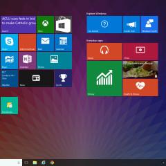 screenshot_(29).jpg