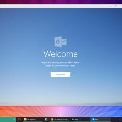 screenshot_(52).jpg