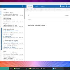 screenshot_(57).jpg