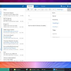 screenshot_(58).jpg