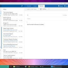 screenshot_(60).jpg