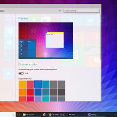 screenshot_(61).jpg