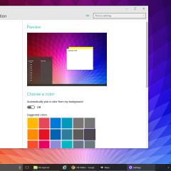 screenshot_(63).jpg