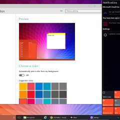 screenshot_(65).jpg