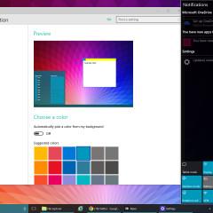 screenshot_(66).jpg