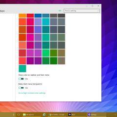screenshot_(68).jpg
