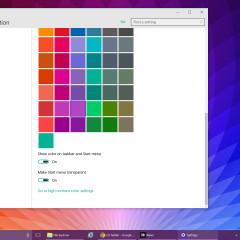 screenshot_(69).jpg