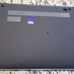neowin-hp1020-review04.jpg
