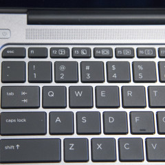 neowin-hp1020-review11.jpg