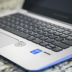 neowin-hp1020-review12.jpg