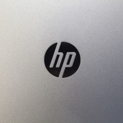 neowin-hp1020-review16.jpg