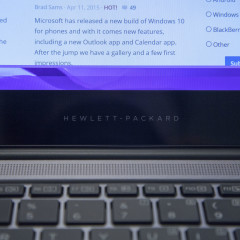 neowin-hp1020-review23.jpg