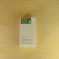 galaxy-s6-edge-unboxing1.jpg