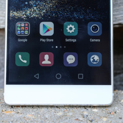 1_huawei-p8-hands-on-neowin10.jpg