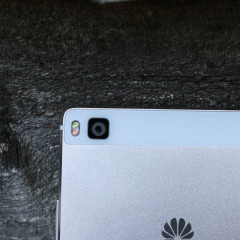 1_huawei-p8-hands-on-neowin12.jpg