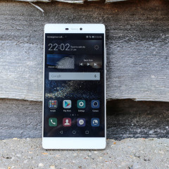 1_huawei-p8-hands-on-neowin9.jpg