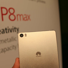 huawei-ascend-p8-max-hands-on10.jpg