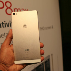 huawei-ascend-p8-max-hands-on11.jpg