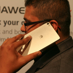 huawei-ascend-p8-max-hands-on12.jpg