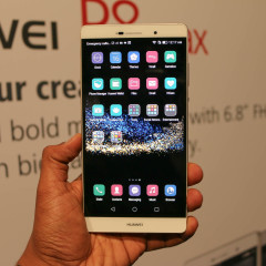 huawei-ascend-p8-max-hands-on1.jpg
