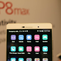 huawei-ascend-p8-max-hands-on2.jpg