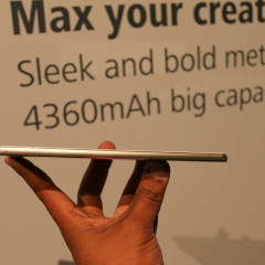 huawei-ascend-p8-max-hands-on4.jpg