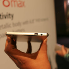 huawei-ascend-p8-max-hands-on5.jpg