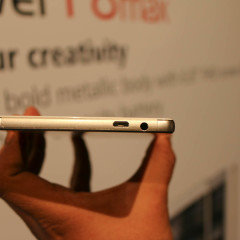 huawei-ascend-p8-max-hands-on8.jpg