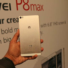 huawei-ascend-p8-max-hands-on9.jpg