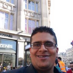 htc-one-m9-selfie3.jpg