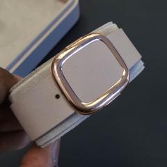 apple-watch-edition-hands-on-10.jpg