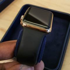 apple-watch-edition-hands-on-16.jpg