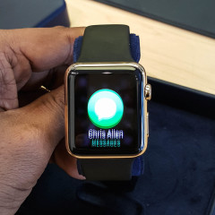 apple-watch-edition-hands-on-17.jpg