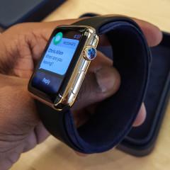apple-watch-edition-hands-on-18.jpg