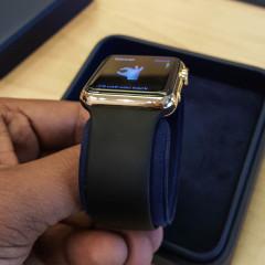 apple-watch-edition-hands-on-19.jpg