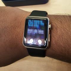 apple-watch-edition-hands-on-22.jpg