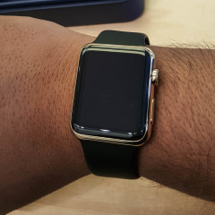 apple-watch-edition-hands-on-23.jpg