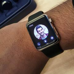 apple-watch-edition-hands-on-24.jpg