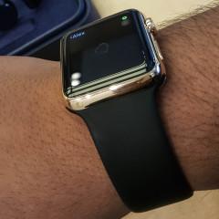 apple-watch-edition-hands-on-25.jpg