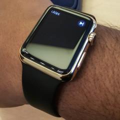 apple-watch-edition-hands-on-26.jpg