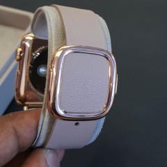 apple-watch-edition-hands-on-2.jpg