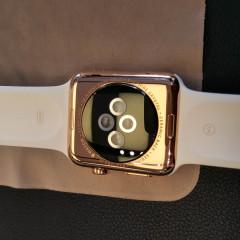apple-watch-edition-hands-on-31.jpg