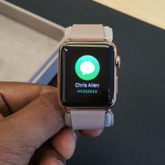apple-watch-edition-hands-on-4.jpg