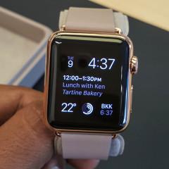 apple-watch-edition-hands-on-5.jpg