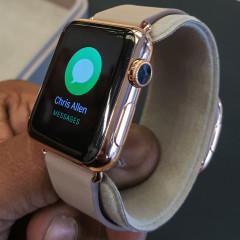 apple-watch-edition-hands-on-6.jpg