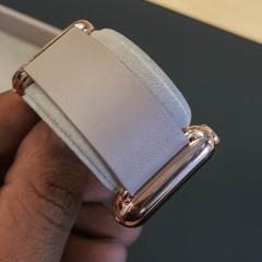 apple-watch-edition-hands-on-7.jpg