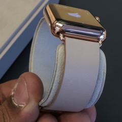 apple-watch-edition-hands-on-8.jpg
