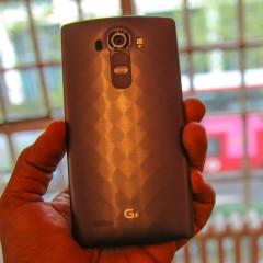 lg-g4-hands-on-5.jpg