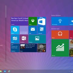 screenshot_(10).jpg